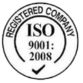 iso-2000