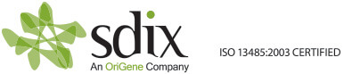 SDIX, LLC