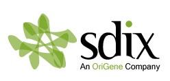 SDIX_Logo_OriGene_Final